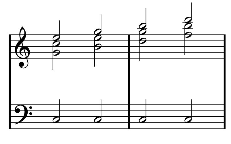 Ukulele u00bb Ukulele Chords Eb - Music Sheets, Tablature, Chords and Lyrics